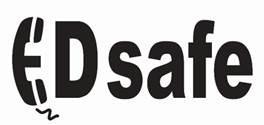 ED Safe